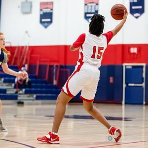 2021_ms_g_basketball-29