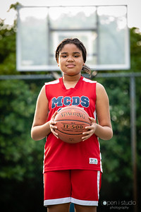 2021_ms_g_basketball-8