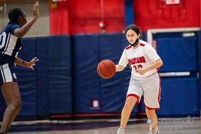 2021_ms_g_basketball-23