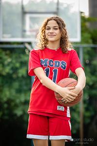 2021_ms_g_basketball-14