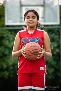 2021_ms_g_basketball-9