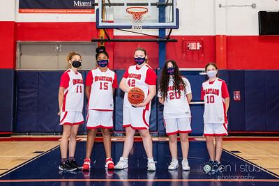 2021_ms_g_basketball-17
