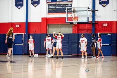 2021_ms_g_basketball-25