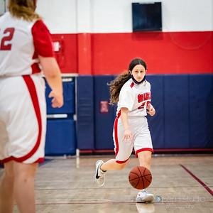 2021_ms_g_basketball-22