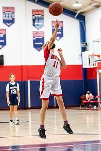 2021_ms_g_basketball-18