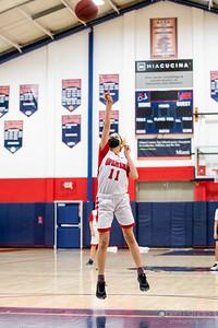 2021_ms_g_basketball-20