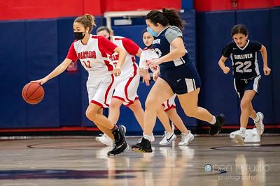 2021_ms_g_basketball-24