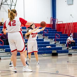 2021_ms_g_basketball-26