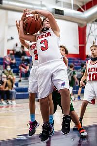 2021_ms_jv_basketball-43