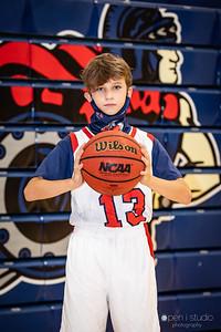 2021_ms_jv_basketball-19