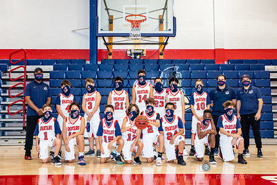 2021_ms_jv_basketball-23