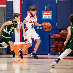 2021_ms_jv_basketball-28