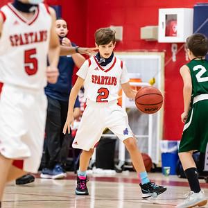 2021_ms_jv_basketball-27