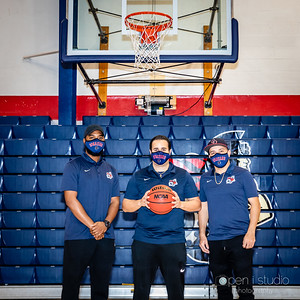 2021_ms_jv_basketball-25