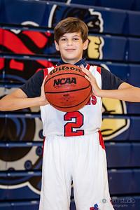 2021_ms_jv_basketball-8