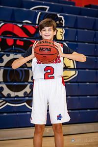 2021_ms_jv_basketball-9