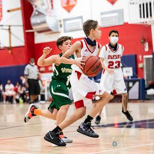 2021_ms_jv_basketball-36