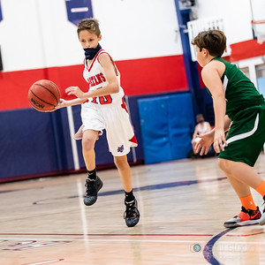 2021_ms_jv_basketball-32