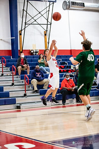 2021_ms_jv_basketball-44