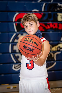 2021_ms_jv_basketball-1