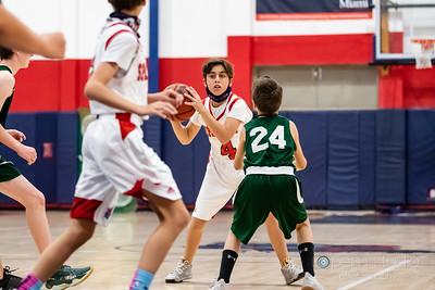2021_ms_jv_basketball-46