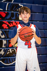 2021_ms_jv_basketball-14