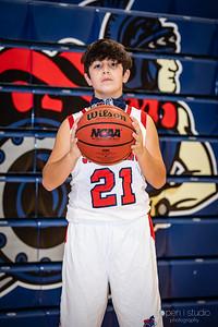 2021_ms_jv_basketball-11