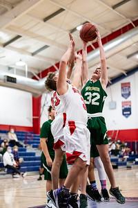 2021_ms_jv_basketball-45