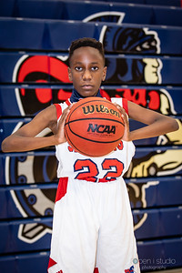 2021_ms_jv_basketball-17