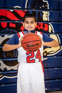 2021_ms_jv_basketball-16