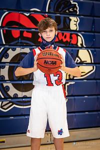 2021_ms_jv_basketball-18
