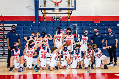 2021_ms_jv_basketball-24