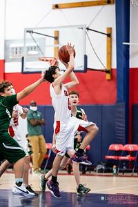 2021_ms_jv_basketball-29
