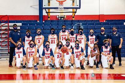 2021_ms_jv_basketball-22