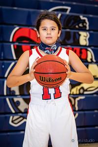 2021_ms_jv_basketball-15