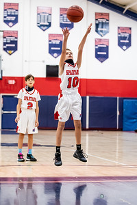 2021_ms_jv_basketball-38