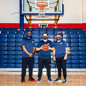 2021_ms_jv_basketball-26