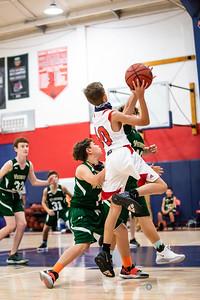 2021_ms_jv_basketball-33