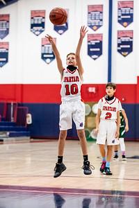 2021_ms_jv_basketball-40