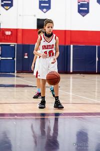 2021_ms_jv_basketball-37