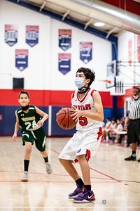 2021_ms_jv_basketball-42