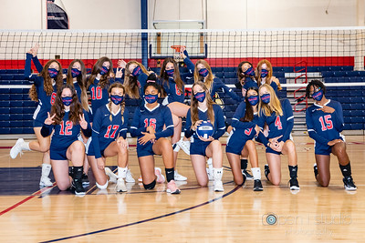 2021_ms_jv_volleyball-19