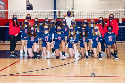 2021_ms_jv_volleyball-21