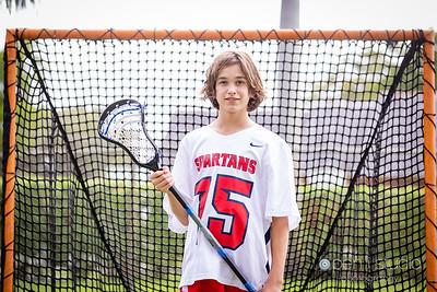 2021_ms_b_lacrosse-21