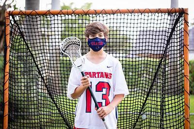 2021_ms_b_lacrosse-1