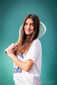 2021_ms_tennis-18
