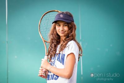 2021_ms_tennis-20