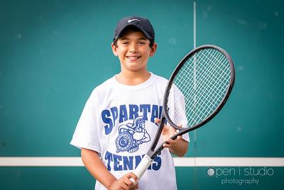 2021_ms_tennis-4