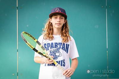 2021_ms_tennis-12