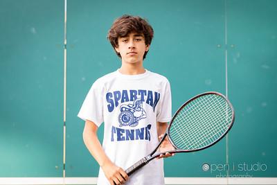 2021_ms_tennis-8